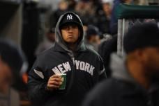 yankees-alex-rodriguez
