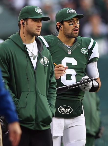 Mark+Sanchez+Arizona+Cardinals+v+New+York+0dHzwAl2SOrl